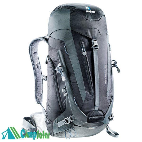 کوله پشتی کوهنوردی دیوتر ACT Trail 30