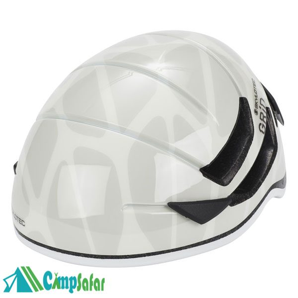 کلاه ایمنی کوهنوردی Skylotec Grid Vent سنگ نوردی