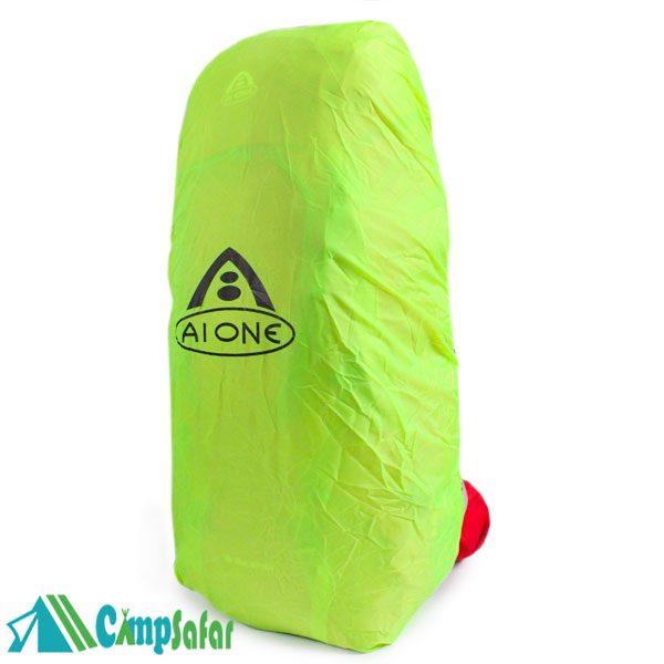کوله پشتی کوهنوردی AIONE 65+10
