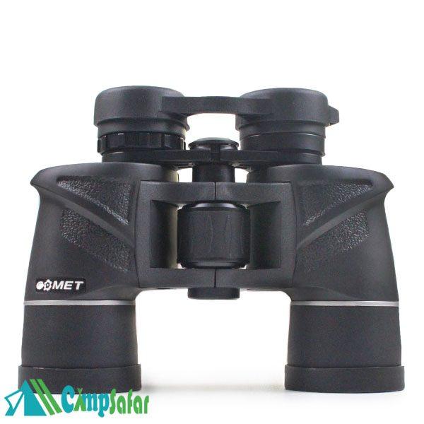 دوربین دوچشمی شکاری کامت 40x8