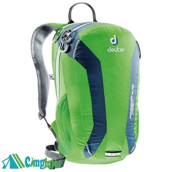 کوله پشتی کوهنوردی دیوتر Speed Lite 10