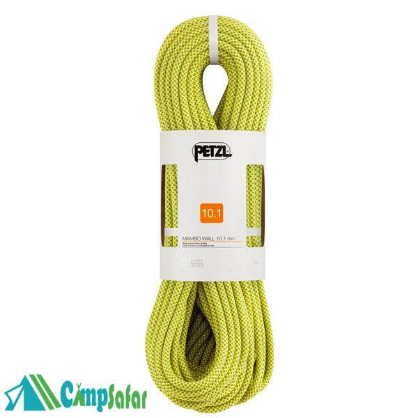 طناب کوهنوردی پتزل Mambo 10.1