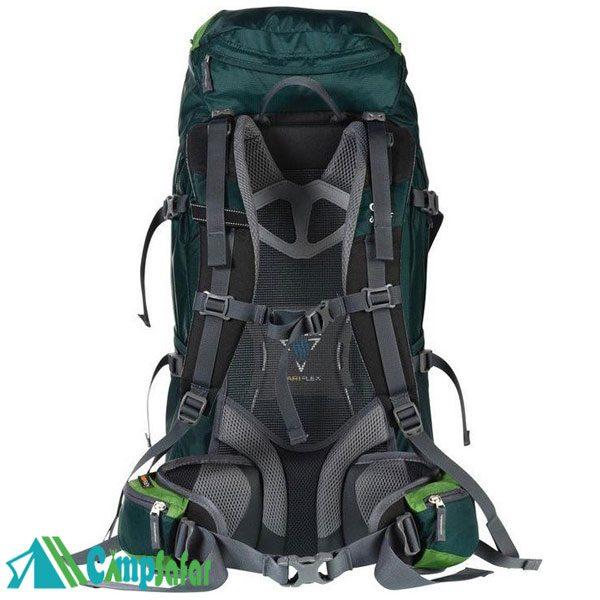 کوله پشتی کوهنوردی دیوتر Futura Pro 36