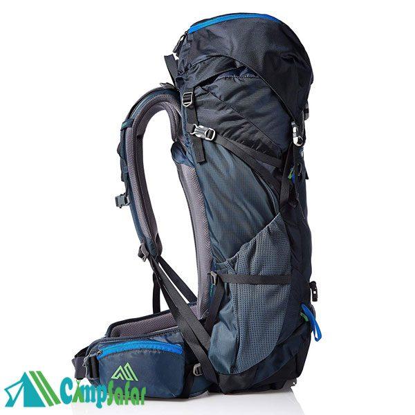 کوله پشتی کوهنوردی Gregory Stout 45 گرگوری