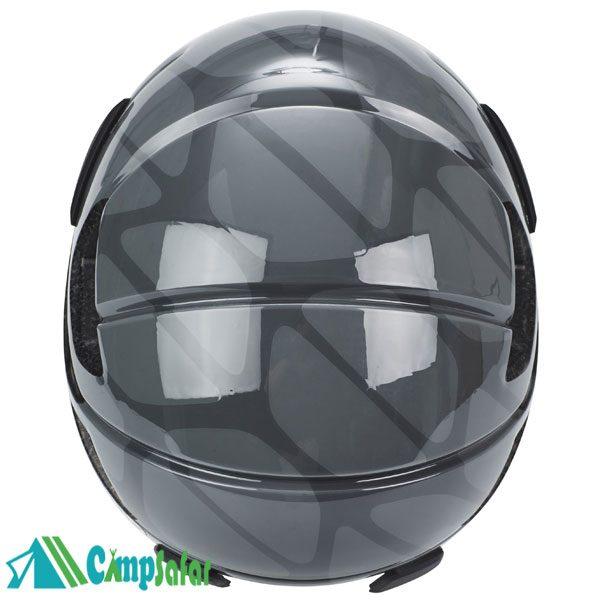 کلاه ایمنی کوهنوردی Skylotec Grid Vent غار نوردی