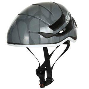 کلاه ایمنی کوهنوردی Skylotec Grid Vent صخره نوردی