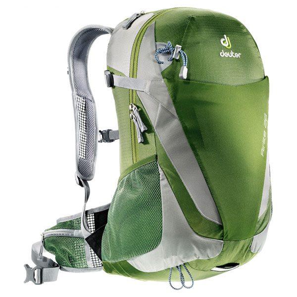 کوله پشتی کوهنوردی دیوتر AIRLITE 28