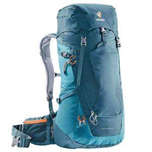 کوله پشتی کوهنوردی دیوتر Futura 26 فیوچرا