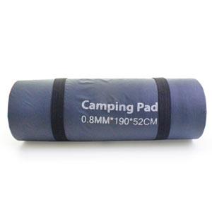 زیر انداز کوهنوردی Camping Pad مسافرتی