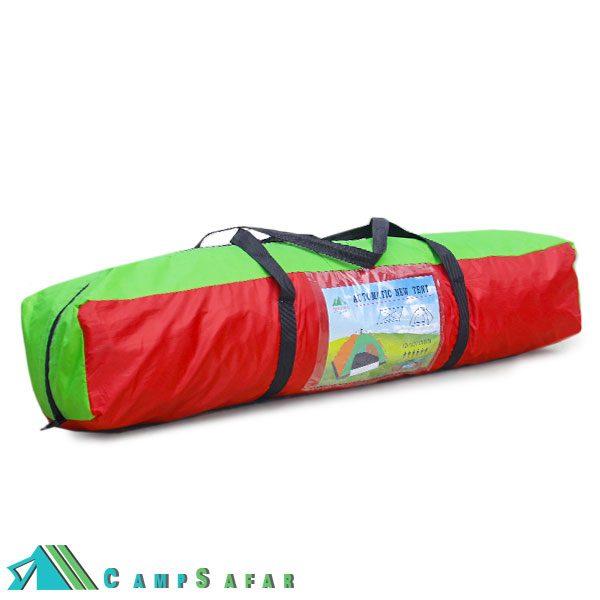 کیف چادر مسافرتی اتومات Yibi Huwai