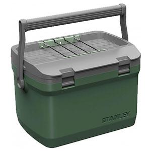 جعبه خنک نگهدارنده استنلی Adventure Cooler 15.1L