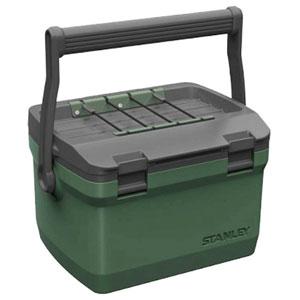 جعبه خنک نگهدارنده استنلی Adventure Cooler 6.6L