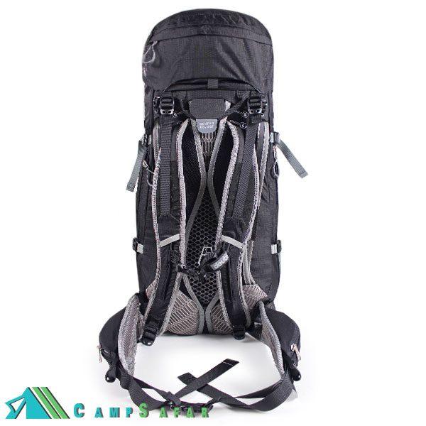 کوله پشتی کوهنوردی دیوتر Independe NT45:55
