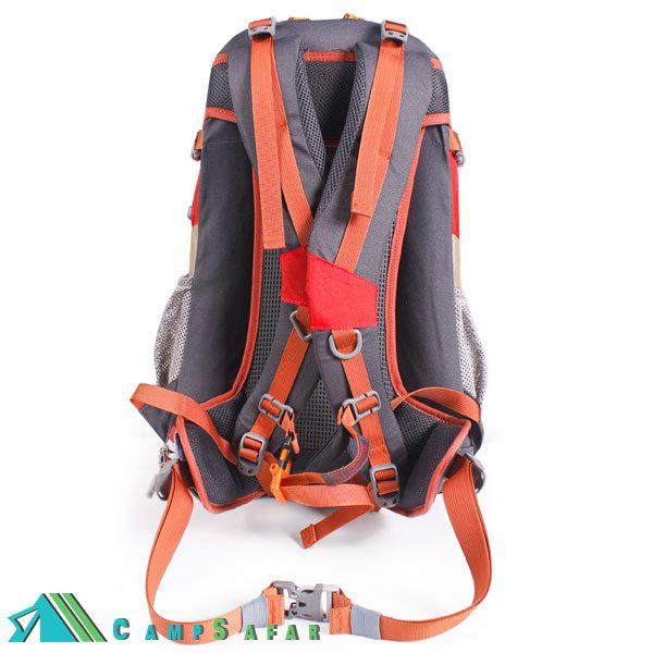 کوله پشتی کوهنوردی Aione 30L