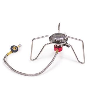سر شعله گاز کوهنوردی Pormas کمپینگ