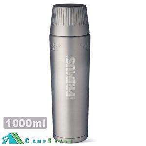 فلاسک کوهنوردی Primus Trailbreak 1L پرمیوس