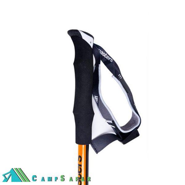 عصای کوهنوردی Masters Sherpa CSS باتوم