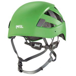 کلاه ایمنی کوهنوردی پتزل Boreo کلاه کاسک