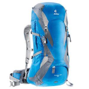 کوله پشتی کوهنوردی دیوتر Futura Pro 42