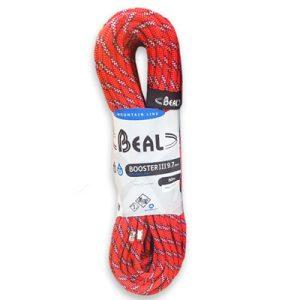 طناب کوهنوردی Beal Booster 9.7mm بئال فرانسه