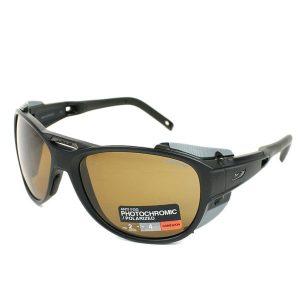 عینک کوهنوردی جولبو مدل Explorer 2.0