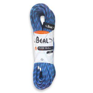 طناب کوهنوردی Beal Flyer 10.2mm