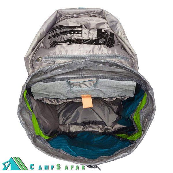 کوله پشتی کوهنوردی دیوتر ACT Trail Pro 34