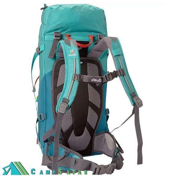 کوله پشتی کوهنوردی دیوتر Guide Lite 28 SL زنانه