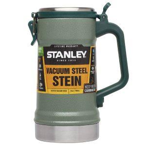 ماگ کوهنوردی استنلی مدل Vacuum Stein
