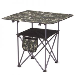میز تاشو کمپینگ Tourist مسافرتی