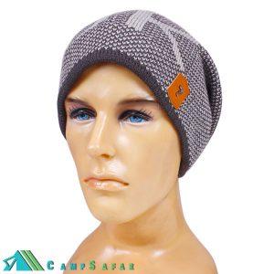 کلاه کوهنوردی زمستانی OK