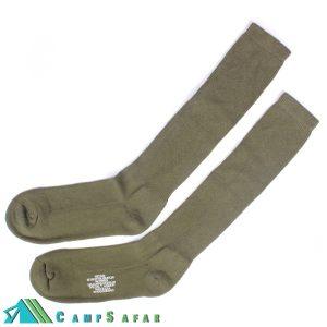 جوراب کوهنوردی Specialt Hosiery