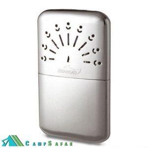 بخاری جیبی کووآ مدل Pocket Warmer Small