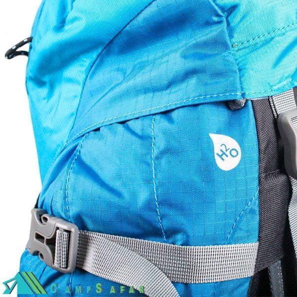 کوله پشتی کوهنوردی دیوتر FUTURA PRO 45L فوتورا