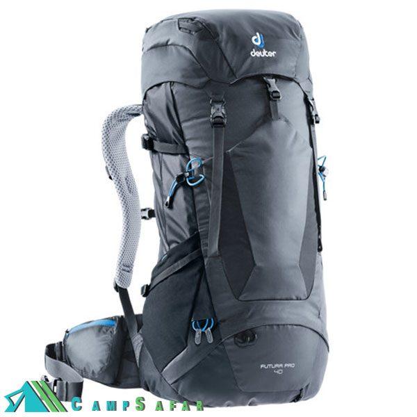 کوله پشتی کوهنوردی دیوتر FUTURA PRO 40