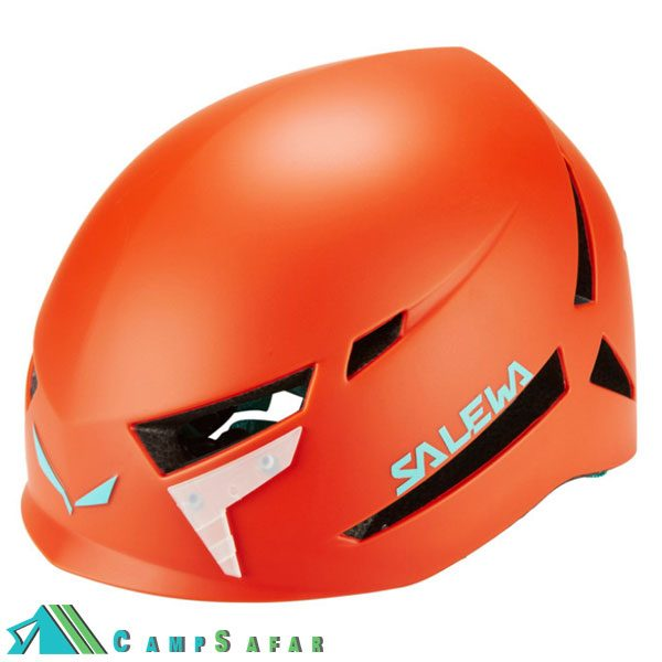 کلاه ایمنی کوهنوردی سالیوا مدل Vega کاسک