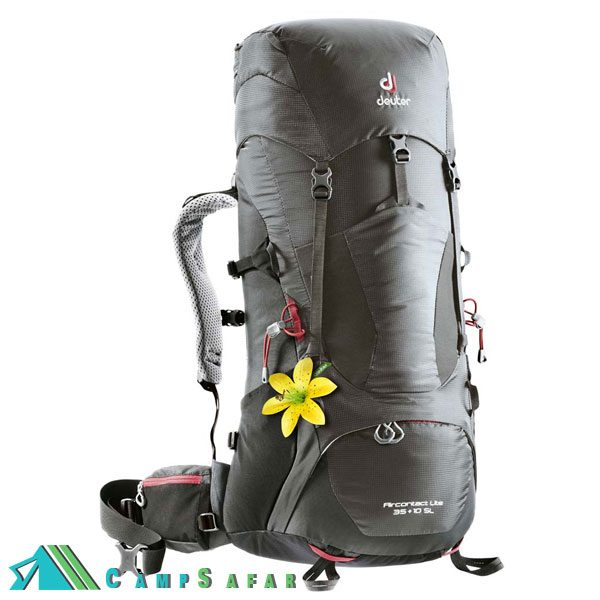 کوله پشتی کوهنوردی دیوتر ACT Lite 35+10 SL