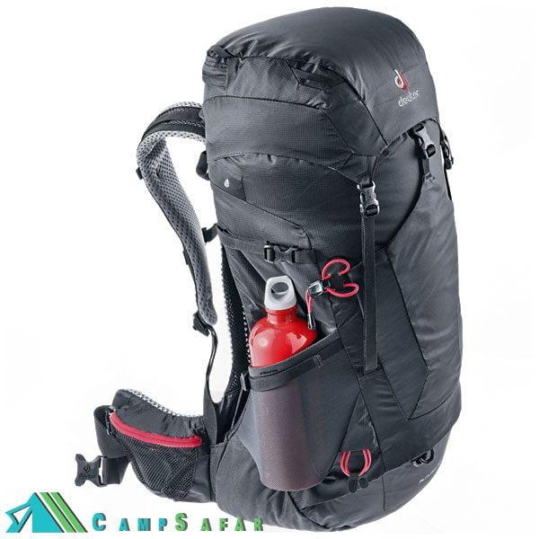 کوله پشتی کوهنوردی دیوتر FUTURA 30L فیوچرا
