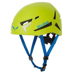 کلاه ایمنی کوهنوردی سالیوا مدل Vega