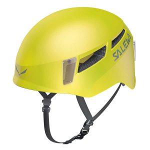کلاه ایمنی کوهنوردی سالیوا مدل PURA کاسکت