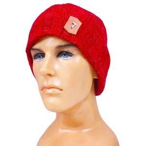 کلاه کوهنوردی زمستانی 7 مدل Redvin