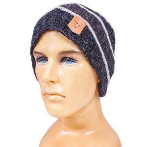 کلاه کوهنوردی زمستانی 7 مدل Karbina
