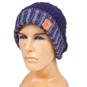 کلاه کوهنوردی زمستانی 7 مدل Soremie