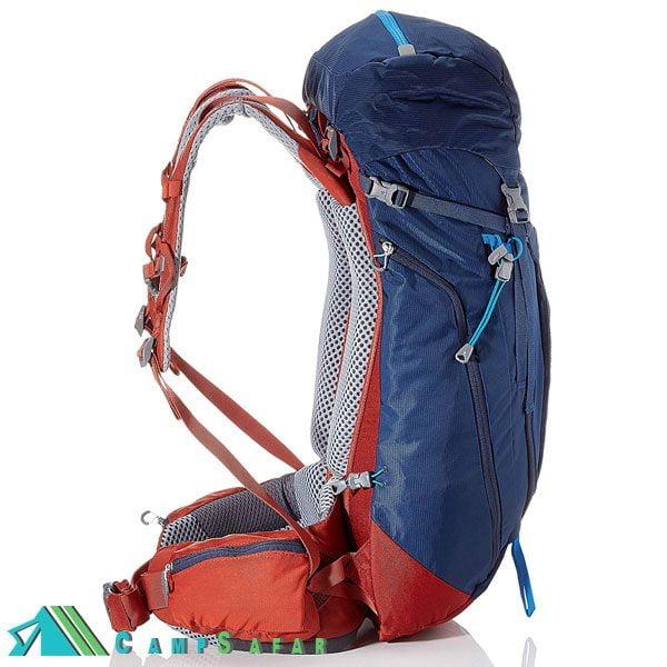 کوله پشتی کوهنوردی دیوتر TRAIL PRO 36