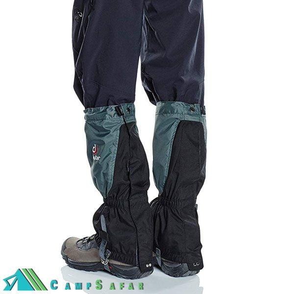 گتر کوهنوردی دیوتر مدل Altus
