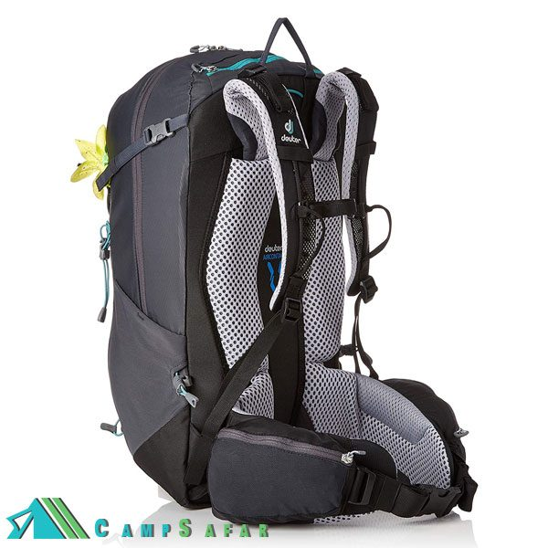 کوله پشتی کوهنوردی دیوتر TRAIL PRO 30 SL زنانه