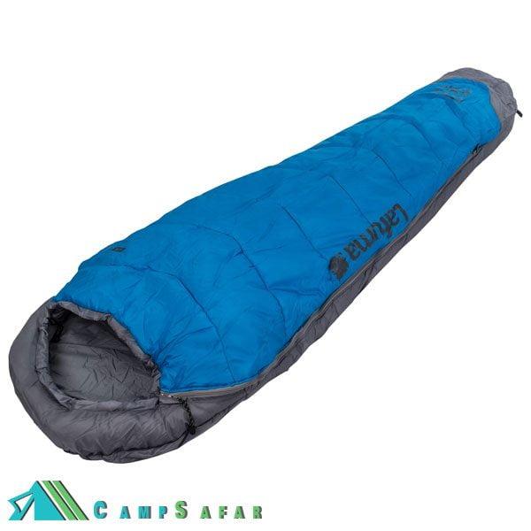 کیسه خواب کوهنوردی لافوما مدل Yukon 5