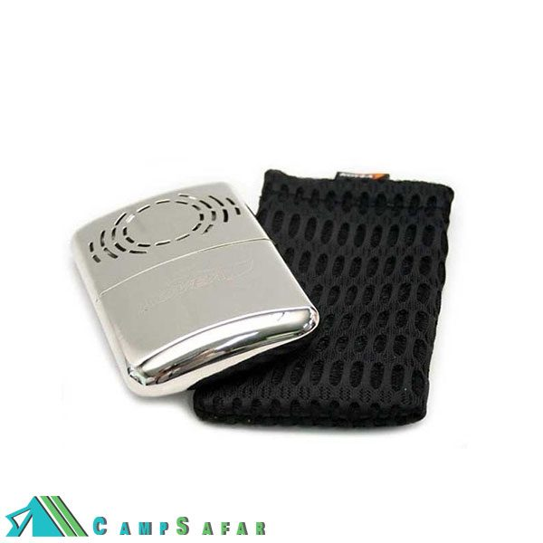بخاری جیبی کووآ مدل Pocket Warmer Medium