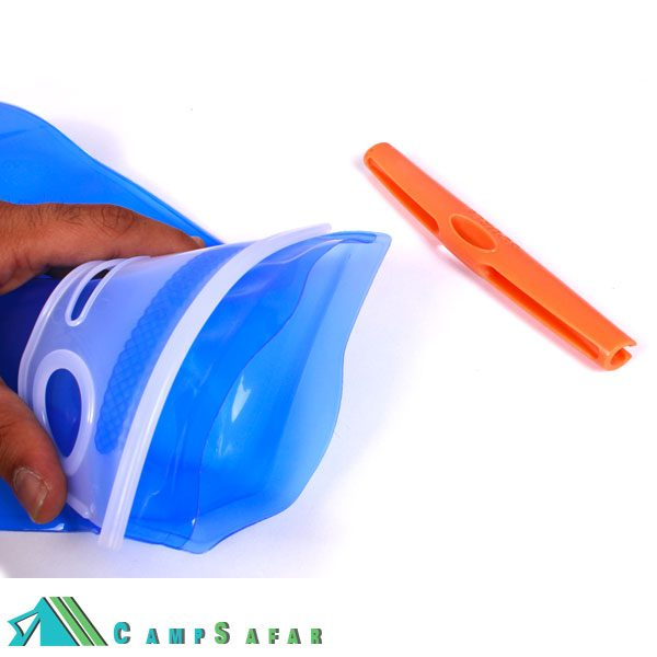 کیسه آب کوهنوردی دیوتر مدل STREAMER کمل بک