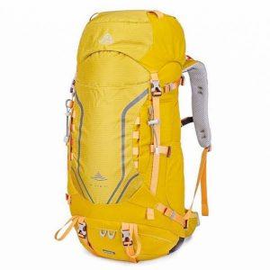 کوله پشتی کوهنوردی آیوان 45 لیتری